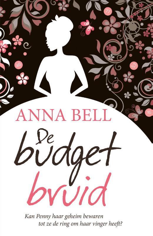 Bell_BudgetBruid_fin.indd