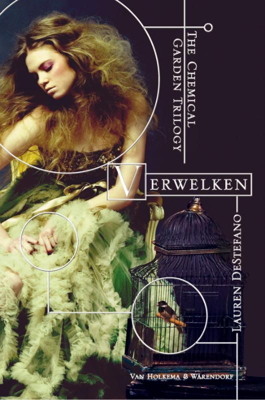 the-chemical-garden-trilogy-1-verwelken-lauren-destefano0