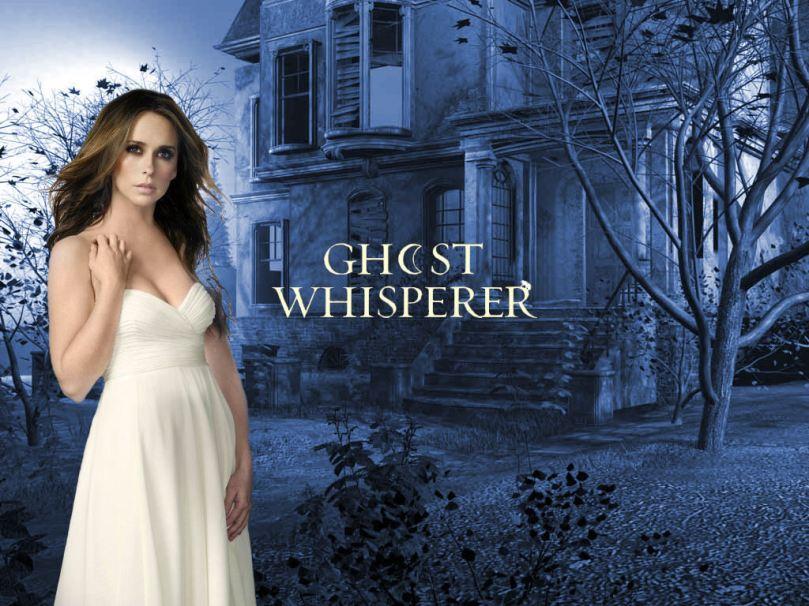 Ghost-Whisperer-s4-1-ghost-whisperer-23123592-1024-768