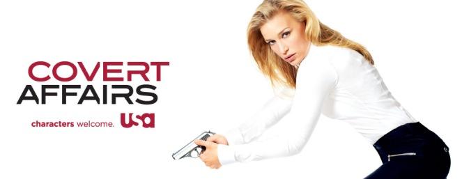 Key_art_covert_affairs