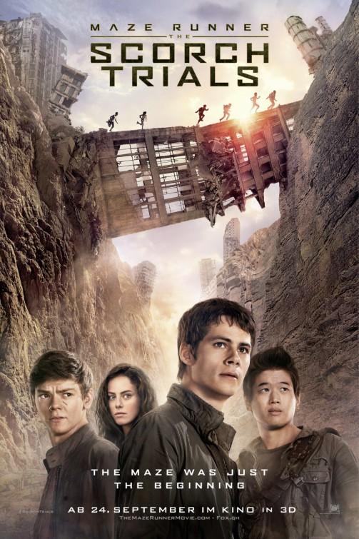 maze_runner_the_scorch_trials_ver10
