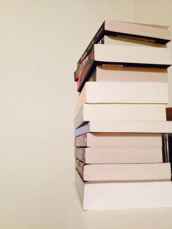 stackofbooks