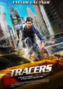 Tracers[NL]-Poster670x945