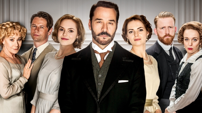 Mr.-Selfridge-Season-3-DVD-Icon-1920X1080