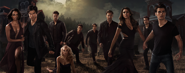 TVD_S6_POSTER