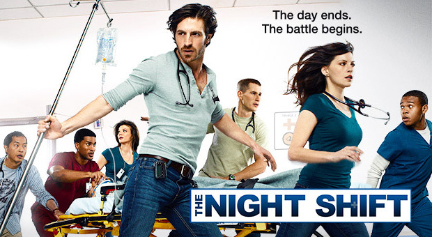 watch-the-night-shift-season-1-episode-1-online-pilot