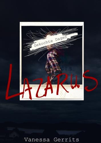 lazarus3