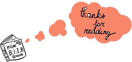 thanksforreadingNEWLOOKthx