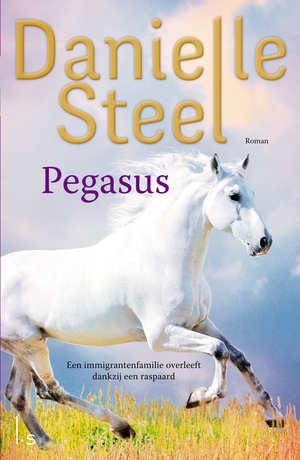 pegasus-danielle-steel-boek-cover-9789024567485