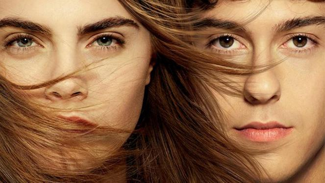 2d274908021634-paper-towns-movie-today-150319-tease_2bbe3064704cb271cea8812c7166bd8e