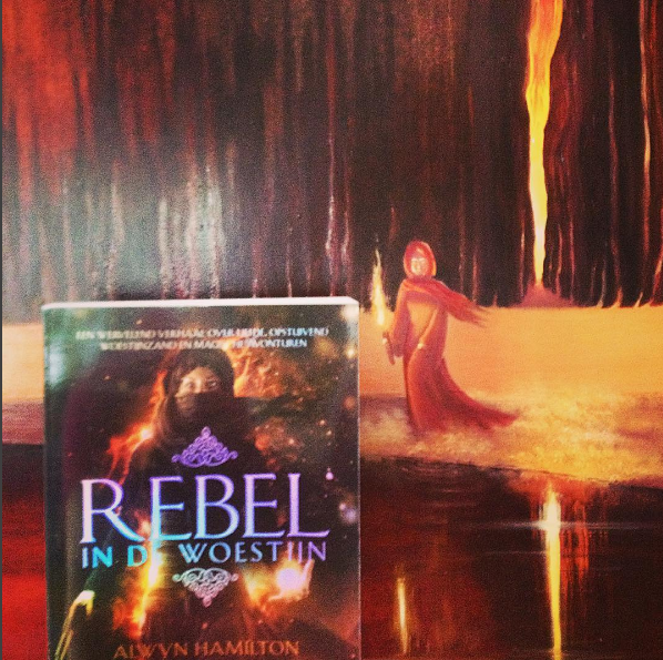 rebelwoest2