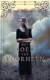 Nieuwe-cover