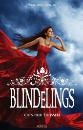 Blindelings-FRONT