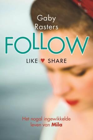 followww