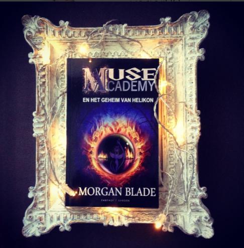 muse-academy