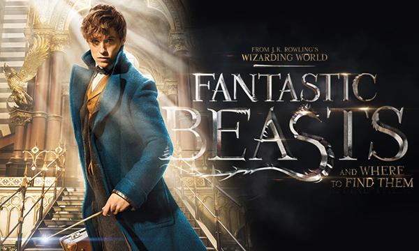 er-komen-5-fantastic-beasts-films