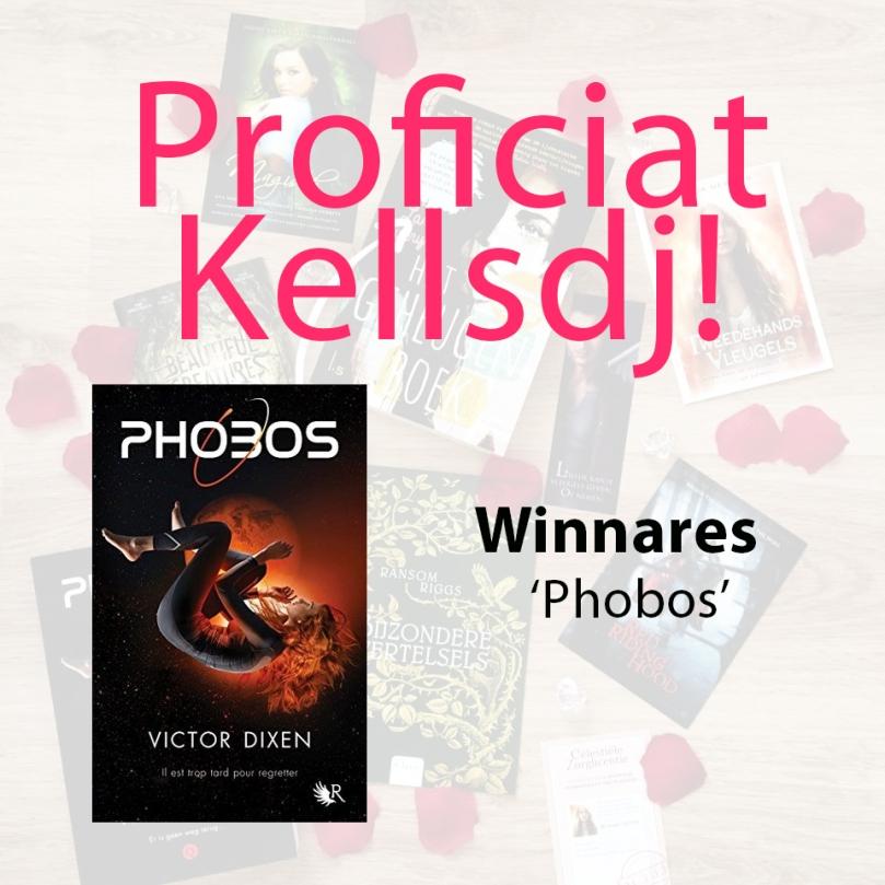 winnares2