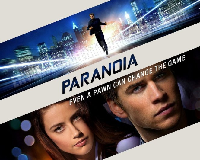 Paranoia+(2013)+-+Wallpaper