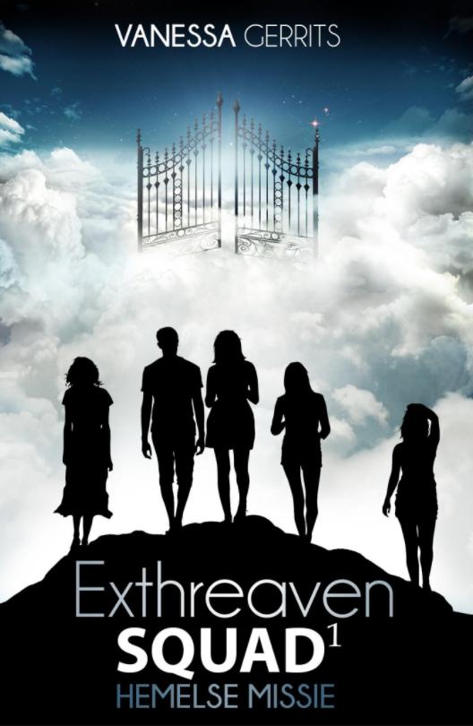 exthreaven