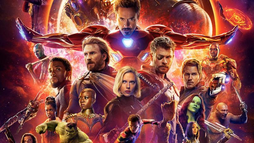 3372766-avengers-infinity-war