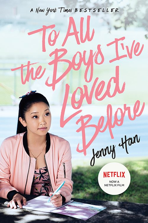 To_All_The_Boys_I've_Loved_Before_Movie_Cover