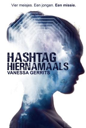hashtaghiernamaals 7