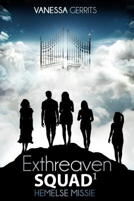 exthreaven squad 3