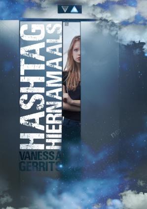 hashtag hiernamaals4